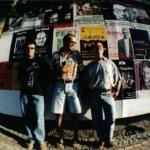1996 - 1999