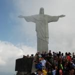 Brasilien 2013
