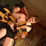 17. Guinness Celtic Spring Festival