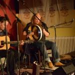 17. Guinness Celtic Spring Festival - 14.03.2015