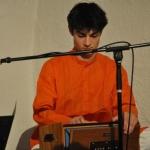 "30 Jahre ""Music Ensemble of Benares"""