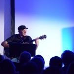 Alf Poier Comeback in Rottenmann_10