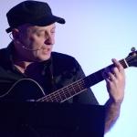 Alf Poier Comeback in Rottenmann_23