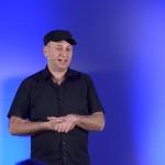 Alf Poier Comeback in Rottenmann_28