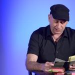Alf Poier Comeback in Rottenmann_31