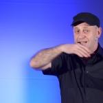 Alf Poier Comeback in Rottenmann_36