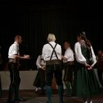 Bunter Heimatabend im Volkshaus Rottenmann am 30.11.2015_63