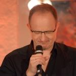 Dieter Ilg Trio · Mein Beethoven_10