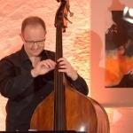 Dieter Ilg Trio · Mein Beethoven_11