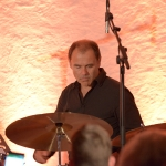 Dieter Ilg Trio · Mein Beethoven_12