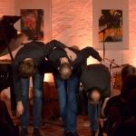 Dieter Ilg Trio · Mein Beethoven_13