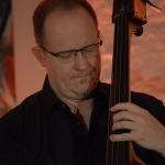 Dieter Ilg Trio · Mein Beethoven_14