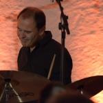 Dieter Ilg Trio · Mein Beethoven_15