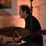 Dieter Ilg Trio · Mein Beethoven_16