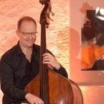 Dieter Ilg Trio · Mein Beethoven_17