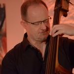 Dieter Ilg Trio · Mein Beethoven_18