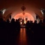 Dieter Ilg Trio · Mein Beethoven_19