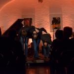 Dieter Ilg Trio · Mein Beethoven_20
