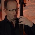 Dieter Ilg Trio · Mein Beethoven_21