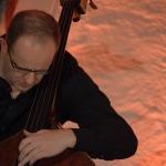 Dieter Ilg Trio · Mein Beethoven_22