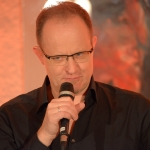 Dieter Ilg Trio · Mein Beethoven_23
