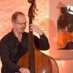 Dieter Ilg Trio · Mein Beethoven_24