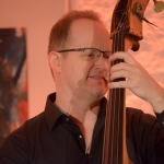 Dieter Ilg Trio · Mein Beethoven_25