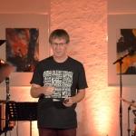 Dieter Ilg Trio · Mein Beethoven_27
