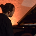 Dieter Ilg Trio · Mein Beethoven_28