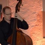 Dieter Ilg Trio · Mein Beethoven_29