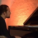 Dieter Ilg Trio · Mein Beethoven_2