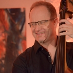 Dieter Ilg Trio · Mein Beethoven_32