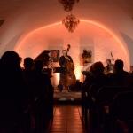 Dieter Ilg Trio · Mein Beethoven_33