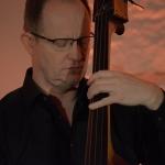 Dieter Ilg Trio · Mein Beethoven_34