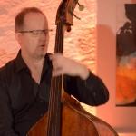Dieter Ilg Trio · Mein Beethoven_38