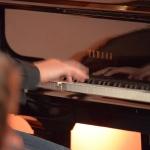 Dieter Ilg Trio · Mein Beethoven_3