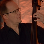 Dieter Ilg Trio · Mein Beethoven_41