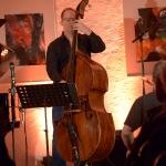 Dieter Ilg Trio · Mein Beethoven_4