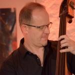 Dieter Ilg Trio · Mein Beethoven_5