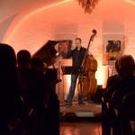 Dieter Ilg Trio · Mein Beethoven_6