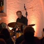 Dieter Ilg Trio · Mein Beethoven_7