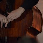 Dieter Ilg Trio · Mein Beethoven_9