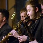 E904 meets Graz Composers Orchestra · eine Weltpremiere_11