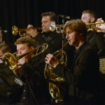 E904 meets Graz Composers Orchestra · eine Weltpremiere_12