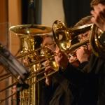 E904 meets Graz Composers Orchestra · eine Weltpremiere_13