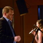 E904 meets Graz Composers Orchestra · eine Weltpremiere_16