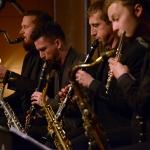 E904 meets Graz Composers Orchestra · eine Weltpremiere_17