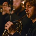 E904 meets Graz Composers Orchestra · eine Weltpremiere_19
