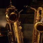 E904 meets Graz Composers Orchestra · eine Weltpremiere