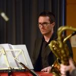 E904 meets Graz Composers Orchestra · eine Weltpremiere_22